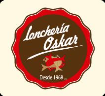 Loncheria